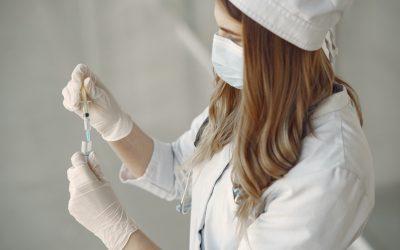 Miért fontos koronavírus tesztet csináltatni?