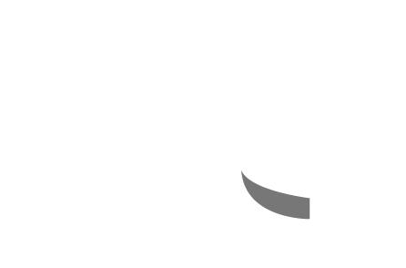Antigén nyalókás gyorsteszt harmadik lépés